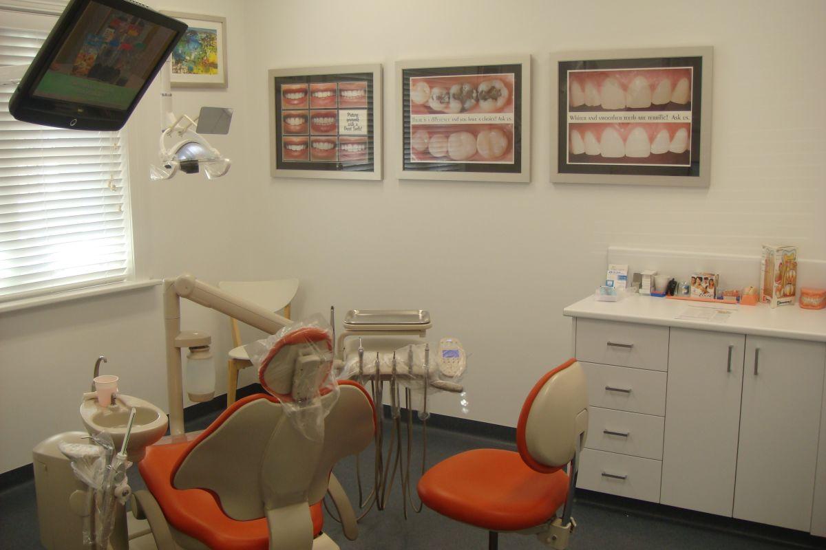 Melton Dental Clinic