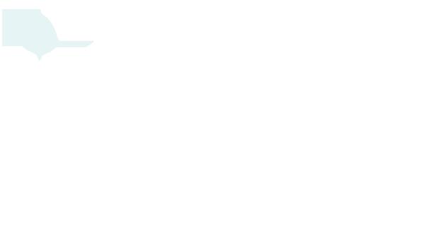 Melton Dental Group