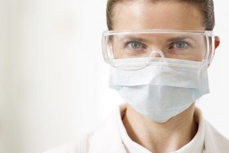 PPE Dental_1